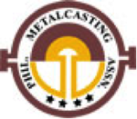 philippine metalcasting association, inc.