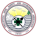 mine safety and environment association